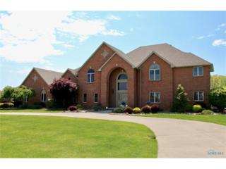 22040 W Bittersweet, Curtice, OH 43412 (MLS #6008263) :: RE/MAX Masters