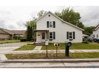 1240 Erie, Holland, OH 43528 (MLS #6008265) :: RE/MAX Masters