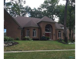 9126 Oak Valley, Holland, OH 43528 (MLS #6008286) :: RE/MAX Masters