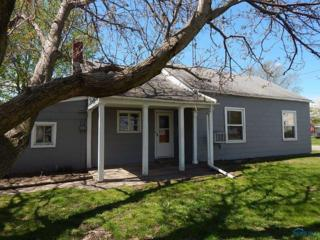 107 Dodge, Swanton, OH 43558 (MLS #6008398) :: RE/MAX Masters