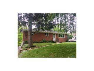 7517 Annin, Holland, OH 43528 (MLS #6008424) :: RE/MAX Masters