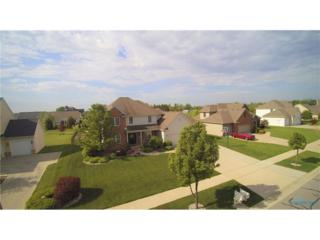 9711 Preakness, Whitehouse, OH 43571 (MLS #6007962) :: Key Realty