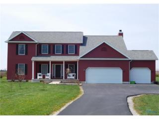 9980 S River, Waterville, OH 43566 (MLS #6005211) :: RE/MAX Masters