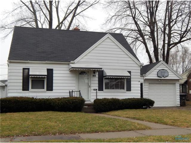 2348 Victory, Toledo, OH 43607 (MLS #6001515) :: Key Realty