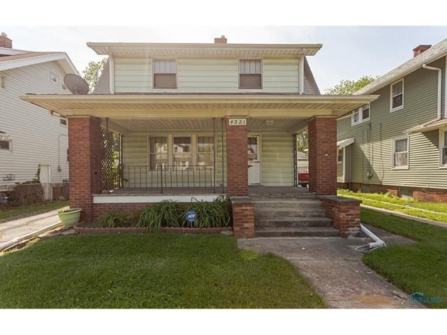 4321 N Lockwood, Toledo, OH 43612 (MLS #6008066) :: Key Realty