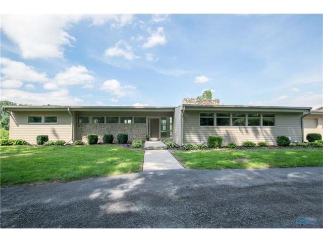 13200 Airport, Swanton, OH 43558 (MLS #6011012) :: RE/MAX Masters