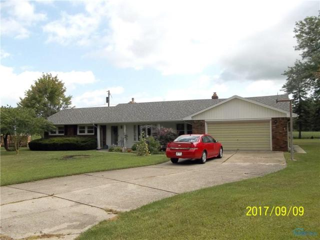 5320 Orchard, Northwood, OH 43619 (MLS #6015213) :: Key Realty