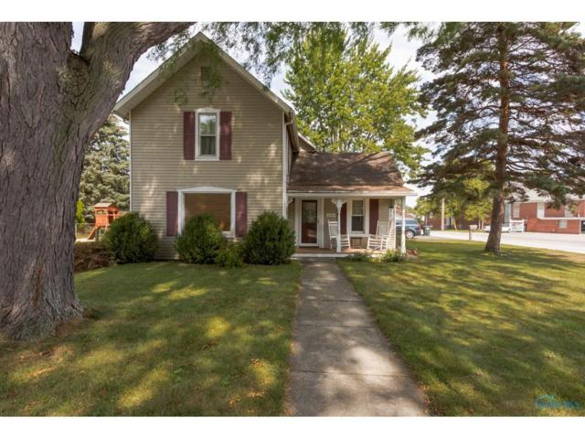 11004 West, Whitehouse, OH 43571 (MLS #6015298) :: RE/MAX Masters