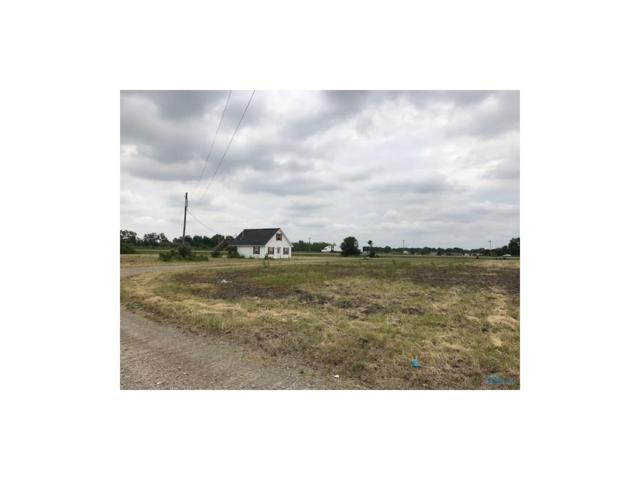 1500 Glenwood, Napoleon, OH 43545 (MLS #6015354) :: Key Realty