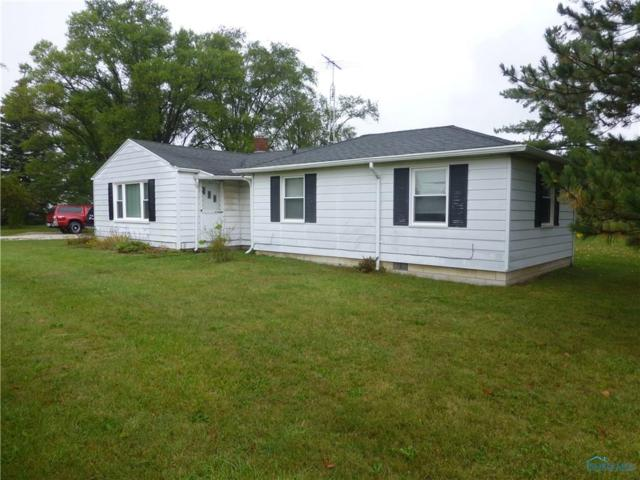 21473 W Curtice E And W, Curtice, OH 43412 (MLS #6015540) :: RE/MAX Masters
