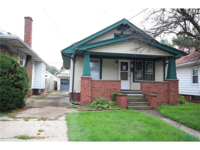 3832 Burton, Toledo, OH 43612 (MLS #6015579) :: RE/MAX Masters