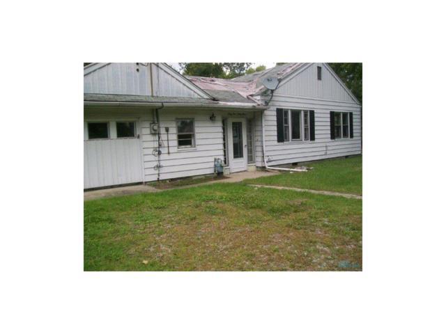 6564 Blossman, Sylvania, OH 43617 (MLS #6015618) :: RE/MAX Masters