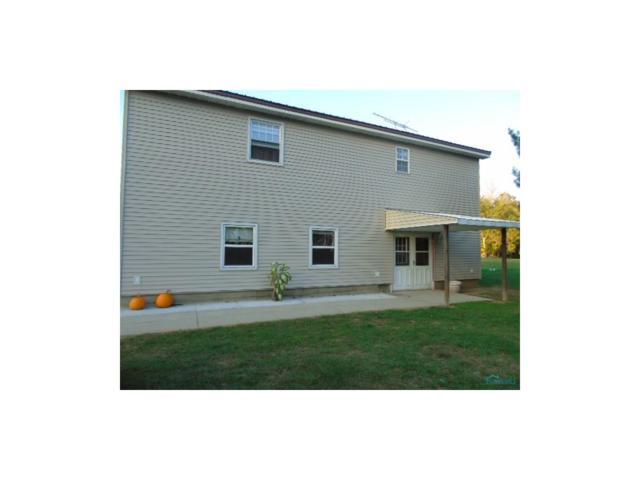 11650 County Road L, Wauseon, OH 43567 (MLS #6016560) :: Key Realty