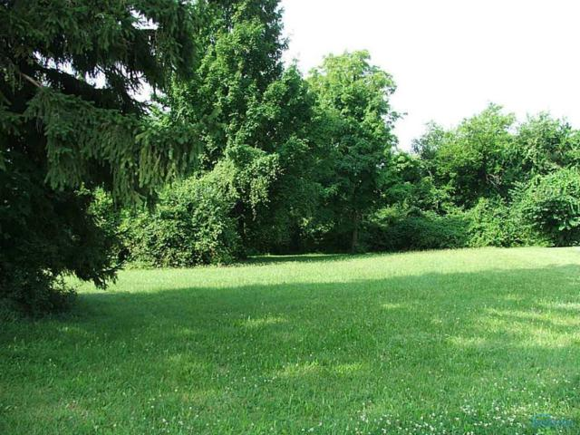 5 Stableside South, Ottawa Hills, OH 43615 (MLS #6016844) :: RE/MAX Masters