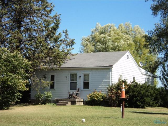 14020 C.R. F, Bryan, OH 43506 (MLS #6017053) :: Key Realty