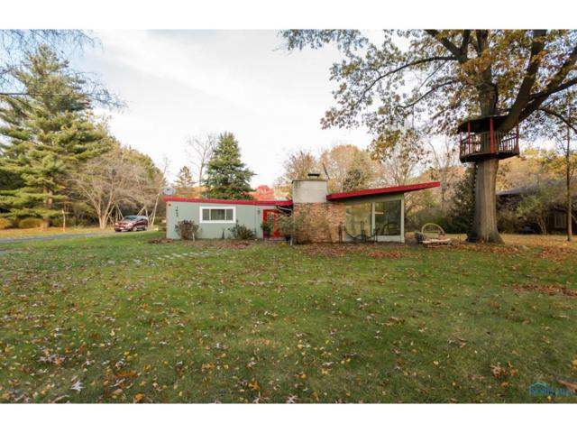 1865 Green Valley, Toledo, OH 43614 (MLS #6017472) :: RE/MAX Masters