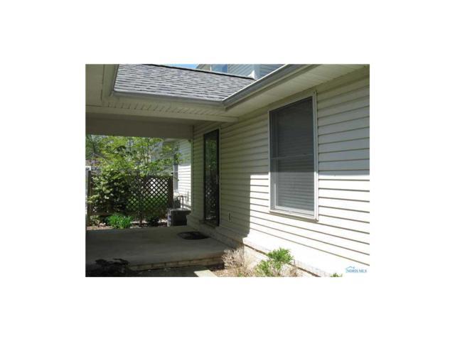2133 Saint Andrews Bluffs, Toledo, OH 43615 (MLS #6017662) :: Key Realty