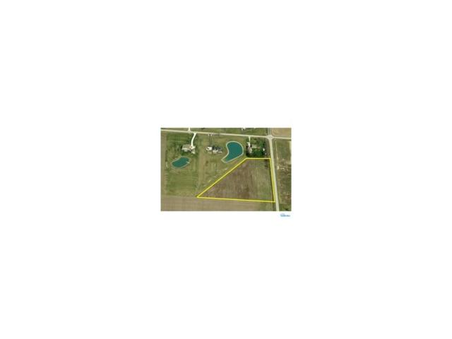 23313 Pargillis, Perrysburg, OH 43552 (MLS #6018044) :: Key Realty