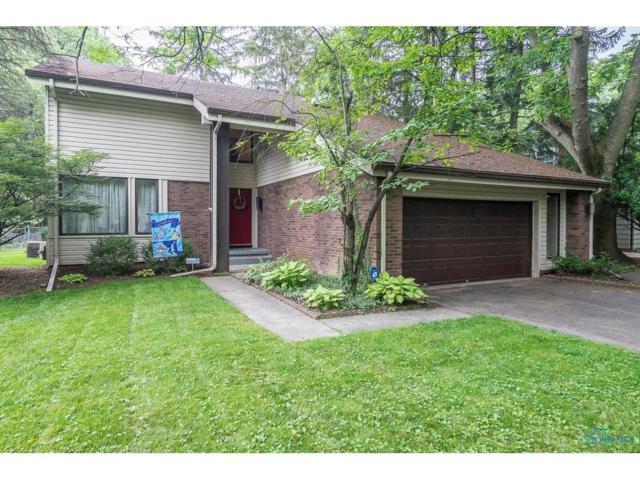 2740 Talmadge, Ottawa Hills, OH 43606 (MLS #6018208) :: RE/MAX Masters