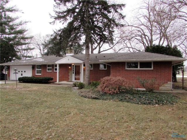 5 Leitman, Bowling Green, OH 43402 (MLS #6018414) :: RE/MAX Masters