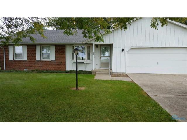 8806 Housekeeper, Bowling Green, OH 43402 (MLS #6018651) :: RE/MAX Masters