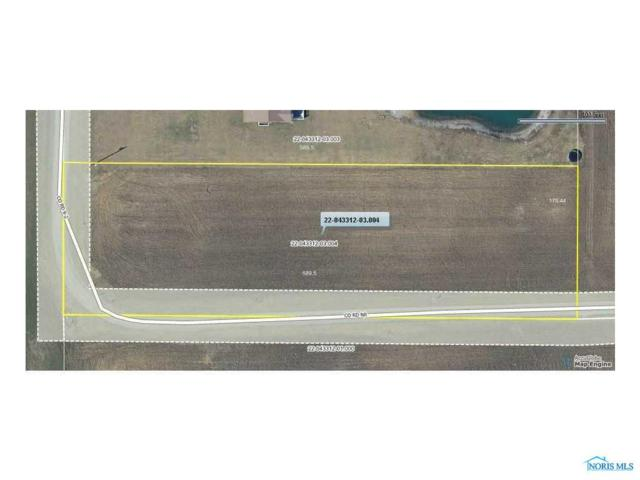 13520 Co Road 8-2, Delta, OH 43515 (MLS #6018662) :: Key Realty