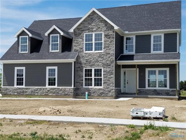 6336 Whitehouse Valley, Whitehouse, OH 43571 (MLS #6018839) :: RE/MAX Masters