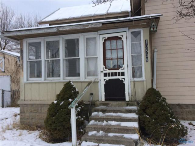 10838 Toledo, Whitehouse, OH 43571 (MLS #6018884) :: RE/MAX Masters