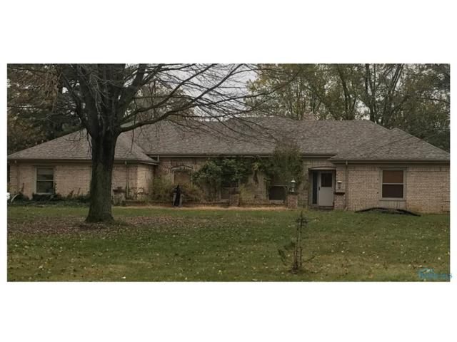 4946 County Road 1-2, Swanton, OH 43558 (MLS #6018935) :: RE/MAX Masters