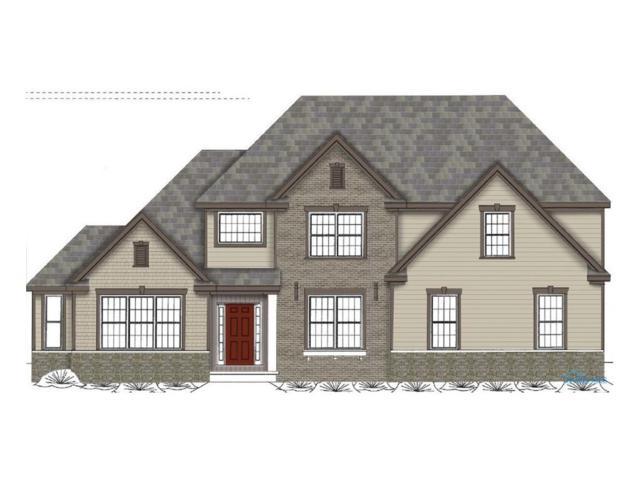 9542 Rockingham, Whitehouse, OH 43571 (MLS #6019041) :: Key Realty