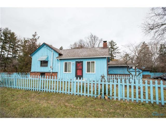 11134 Centerville, Whitehouse, OH 43571 (MLS #6019108) :: RE/MAX Masters