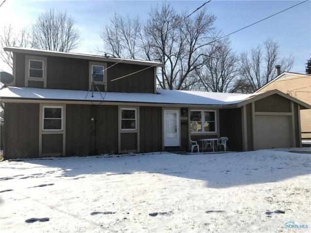2285 Fitkin, Toledo, OH 43613 (MLS #6019264) :: Key Realty