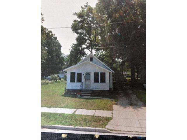 7019 Springfield, Holland, OH 43528 (MLS #6019292) :: RE/MAX Masters