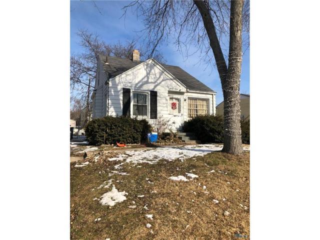 2048 Glencove, Toledo, OH 43609 (MLS #6019296) :: Office of Ivan Smith