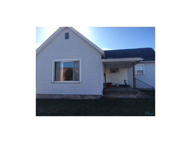 310 E Edgerton, Bryan, OH 43506 (MLS #6019465) :: RE/MAX Masters