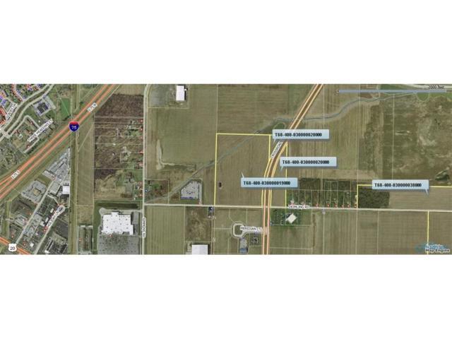 02 Deimling, Rossford, OH 43551 (MLS #6020970) :: Key Realty