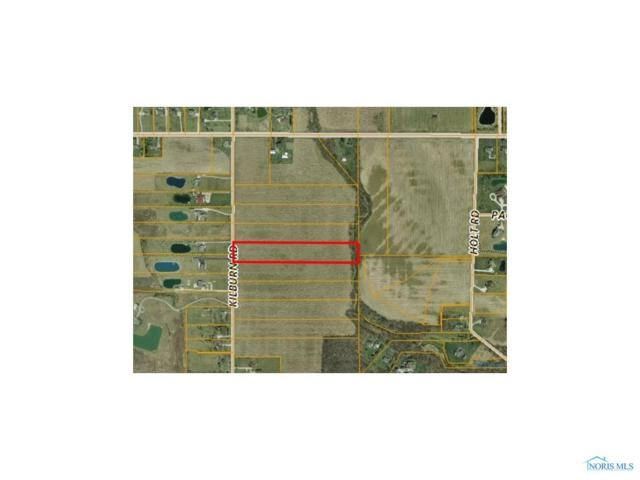 4720 Kilburn, Berkey, OH 43504 (MLS #6021461) :: Key Realty