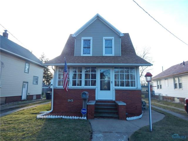 4111 Hearthstone, Toledo, OH 43613 (MLS #6021668) :: Office of Ivan Smith
