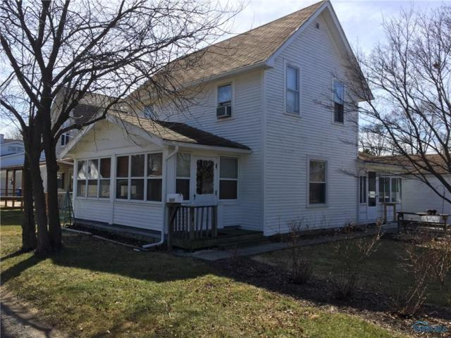 5237 307th, Toledo, OH 43611 (MLS #6022383) :: RE/MAX Masters