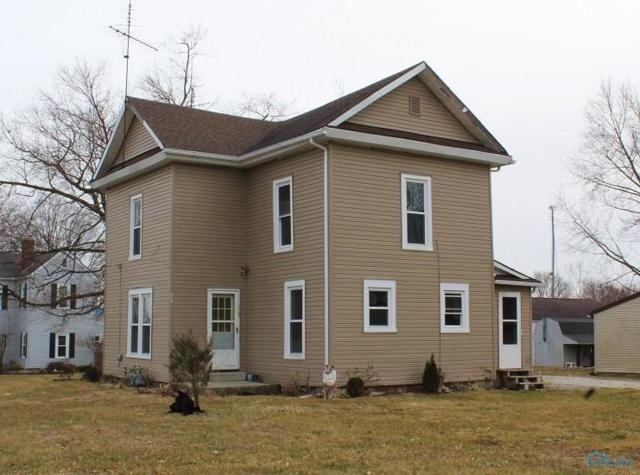 302 E Indiana, Edon, OH 43518 (MLS #6022408) :: Key Realty