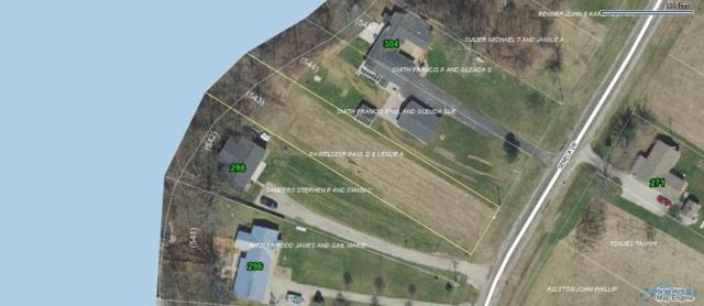 300 Seneca, Montpelier, OH 43543 (MLS #6023131) :: Office of Ivan Smith