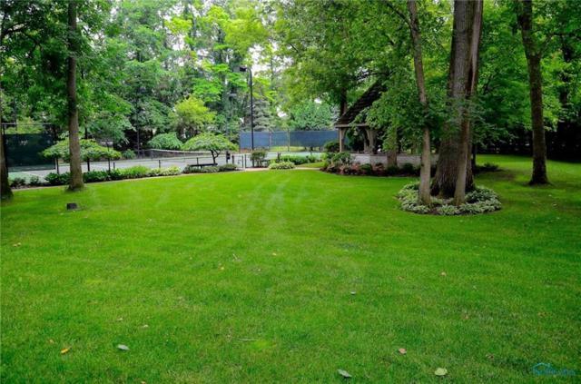 4309 Pear Tree, Sylvania, OH 43560 (MLS #6023212) :: RE/MAX Masters