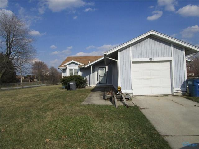 914 Division, Toledo, OH 43604 (MLS #6023573) :: Key Realty