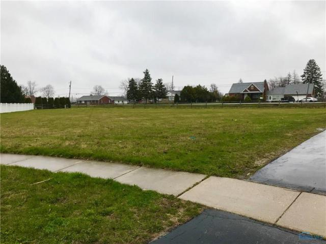 3355 Sunset, Oregon, OH 43616 (MLS #6024105) :: RE/MAX Masters
