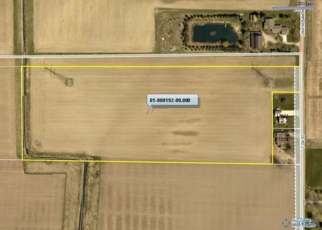 0 Co Road 1, Berkey, OH 43504 (MLS #6024609) :: Key Realty