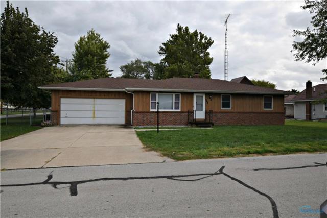 227 Wilson, Northwood, OH 43619 (MLS #6024865) :: RE/MAX Masters