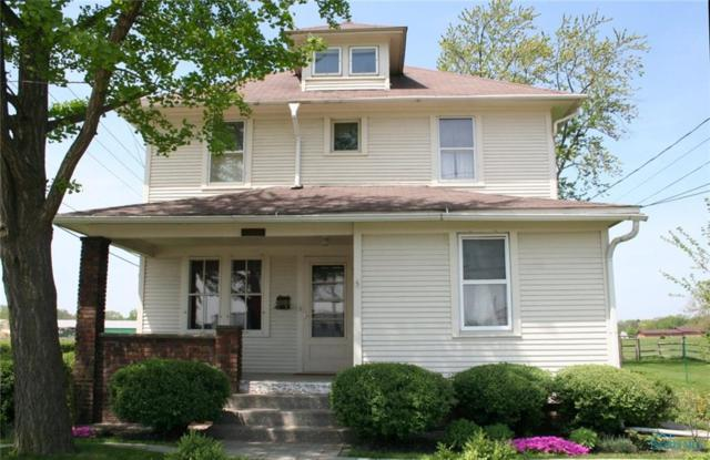 1940 E Broadway, Northwood, OH 43619 (MLS #6025131) :: Key Realty