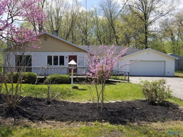 706 Culley, Holland, OH 43528 (MLS #6025141) :: RE/MAX Masters
