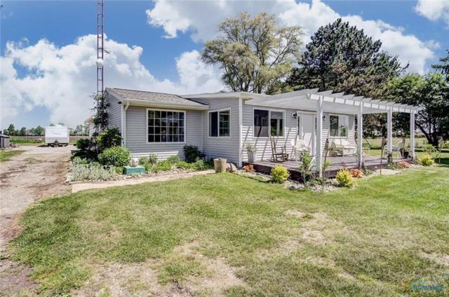 18606 Poe, Weston, OH 43569 (MLS #6025149) :: Office of Ivan Smith
