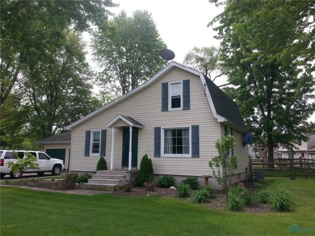 11193 Centerville, Whitehouse, OH 43571 (MLS #6025339) :: RE/MAX Masters